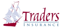 Traders Insurance Payment Link